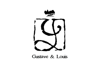 GUSTAVE&LOUIS