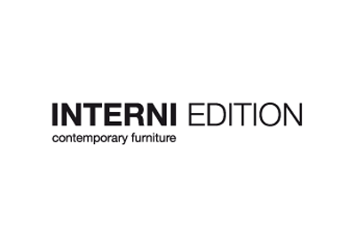 INTERNI EDITION